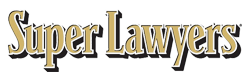 BG Law Accident Injuries & Class Actions Attorney Kansas City