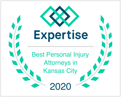 Expertise | Best Personal Injury Attorneys in Kansas City