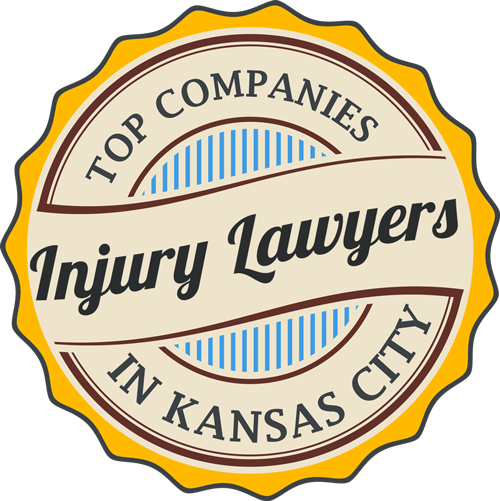 Injury Lawyers | Top Companies in Kansas City